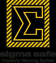 SigmaSafe-logo