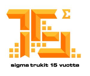 sigmatrukit_15v_logo_cmyk_300px