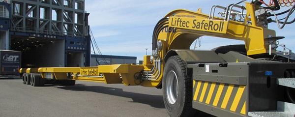 liftec-saferoll-600px.jpg