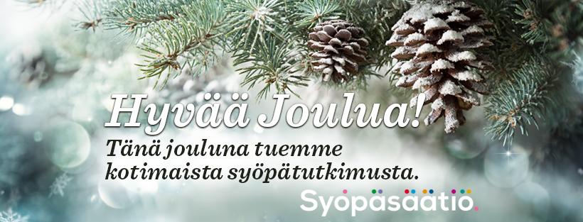 Syopasaatio_JOULUbanneri_820x313_esim+Facebook+cover+kuva